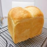 天然酵母 食パン 1.5斤★山食