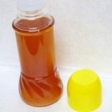万能調味料☆ ゆずと酢橘の「自家製ポン酢」
