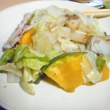 シリコンスチーマーでノンオイル健康野菜!