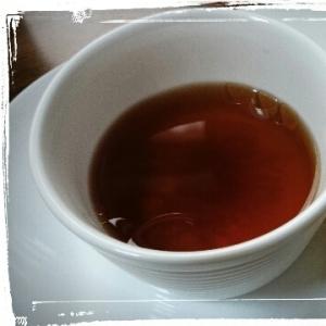 素麺のつゆ