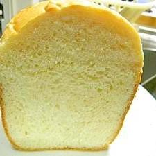バター・ミルクを使わないイタリアンテイストな食パン