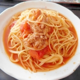 トンノ・スパゲティー