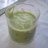 野菜と果物のジュース 減塩食