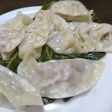 チベット蒸し餃子「モモ」