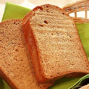 【ママパン】パンdeスマートを使った山形食パン