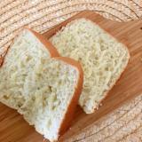 HB!玉ねぎ入りの食パン