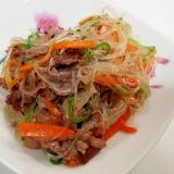 おうちで作る「韓国料理」レシピ