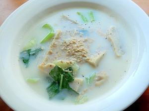 スープ スープレシピ