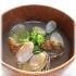 和食の定番「肉じゃが」
