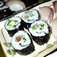 簡単!美味しい!基本の寿司飯(好みの味に自由自在)