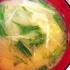 鹿児島県の郷土料理!「鶏飯(けいはん)」献立