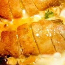 丼ぶりのタレ黄金比