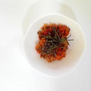 キムチ納豆 38