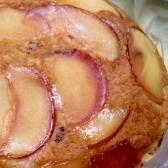 「りんご」を丸ごといただく簡単レシピ