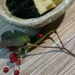 水煮竹の子で簡単◎若竹煮