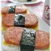 ご飯と合う☆ガッツリ!「スパム」レシピ