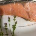 ご飯が進む進む♪鮭の塩麹焼き♡絶品!おかわり必須♡