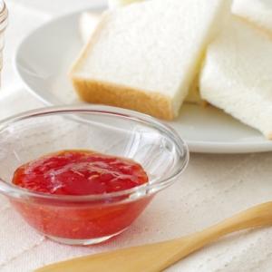 トマトの旨味が凝縮♪にたきこまのトマトジャム