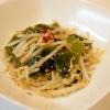 もやしとわかめの中華風サラダ
