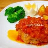 我が家の「カツレツ」レシピ
