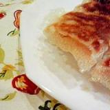 羽根つき餃子の焼き方☆~冷凍からの~