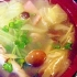 お肉がなくても!「豆腐とピーマンのチンジャオロース」献立