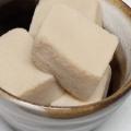 めんつゆで手軽に♡高野豆腐の煮物(о´∀`о)