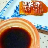 ✿ふっくら鰻の蒸し焼き&うなぎのタレの作り方❤