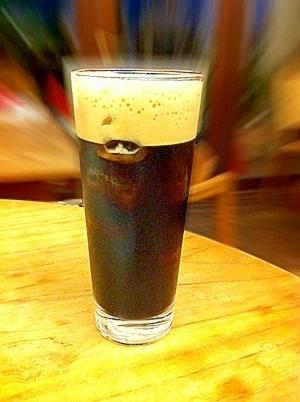カフェ・フレッド