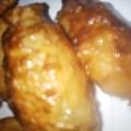 鶏つくね(味噌・チーズ)