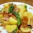 人気レシピ集めました!「豆腐」が主役の献立