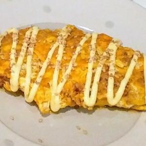 たまごを使った「朝ごはん」レシピ