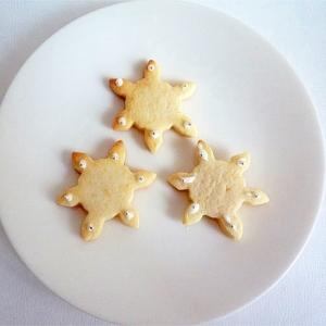 カルピスソフトクッキー