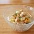 春に食べたい「アスパラガス」が主役の献立