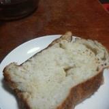 ホームベーカリーでおからの食パン