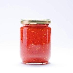 万能塩麹トマトソース