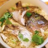 「ルクルーゼ」で作る絶品お米レシピ