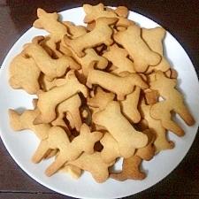Germany☆ジンジャーブレッドクッキー