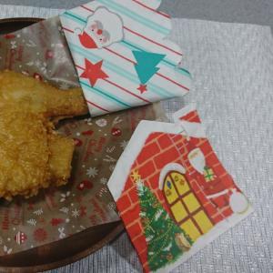 家族も笑顔◎自家製「クリスマスチキン」