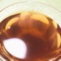 甘くておいしい♪ おうちで簡単黒豆茶