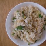 香味ペーストレシピ・作り方の人気順 簡単料理の楽天レシピ