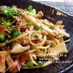 「柚子胡椒」を使ったメインの料理
