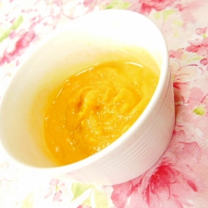 白みそde❤ウチの定番・酢味噌❤