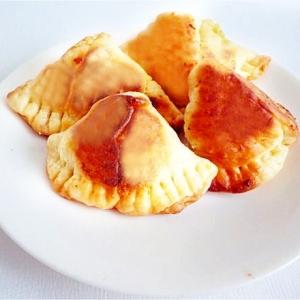 サモサ インド料理