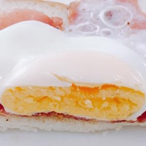子どもも食べるラピュタパン(キャンプでも作れる!)