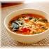 寒い日に食べたい!「チンゲン菜」が主役の献立