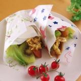 【リメイクレシピ/カレー】チーズカレーラップサンド