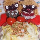 アッサリ&ヘルシー!白菜の柚子コショウサラダ