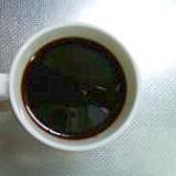 ステビアなコーヒー