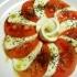 「モッツァレラチーズ」を味わう3レシピ